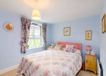 Thumbnail 1 bed flat for sale in Wordsworth Place, Kentish Town