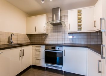 Thumbnail 2 bedroom flat to rent in Milton Road, Swindon