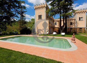 Thumbnail Villa for sale in Via Scopeti, Impruneta, Florence, Tuscany, Italy