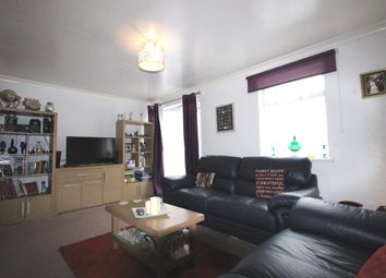 Thumbnail 3 bedroom terraced house for sale in Amberley Close, Bransholme, Hull