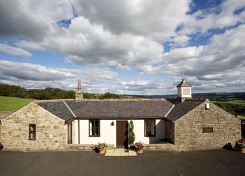 Thumbnail 2 bed cottage to rent in Henshaw, Bardon Mill, Hexham, Northumberland