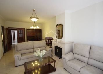 Thumbnail 4 bed apartment for sale in Ciutadella, Ciutadella De Menorca, Balearic Islands, Spain