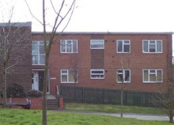 Thumbnail 1 bed flat to rent in Hampshire Place, Melksham