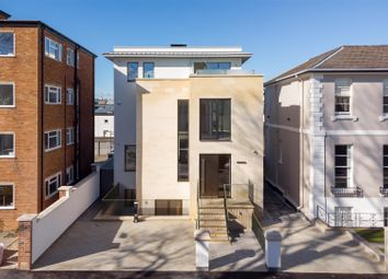 Priory Street, Cheltenham GL52. 5 bed detached house for sale