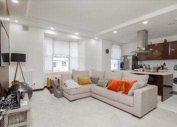 Thumbnail 2 bed flat for sale in Gloucester Terrace, Westminster, London