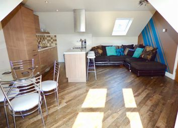 Thumbnail 1 bed terraced house for sale in High Street, Dalbeattie
