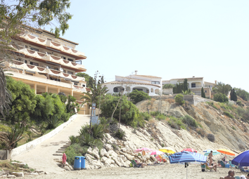 Thumbnail 7 bed property for sale in El Campello, Alicante, Valencia
