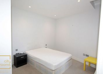 Thumbnail Room to rent in 264 Holloway Road, Holloway Road