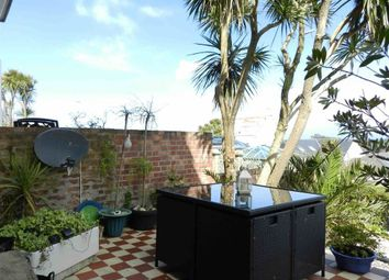 Barnoon Terrace, St. Ives TR26