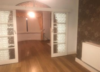 Thumbnail 3 bed semi-detached house to rent in Brendon Avenue, Manchester