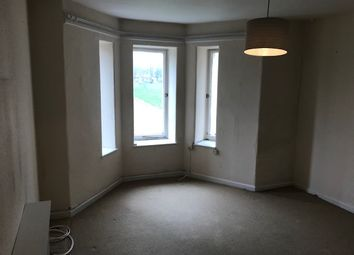 Thumbnail 2 bed flat to rent in 5 Sion Hill, Clifton