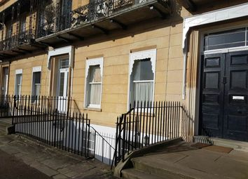 Thumbnail 2 bed property to rent in Suffolk Square, Cheltenham, Gloucestershire