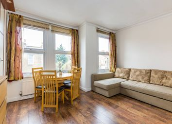 Thumbnail 2 bed maisonette for sale in Miller Road, Colliers Wood
