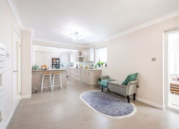 Thumbnail 4 bed detached house for sale in Mallard Drive, Montrose, Angus