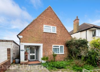 Alfred Road, Feltham TW13. 3 bed detached house for sale