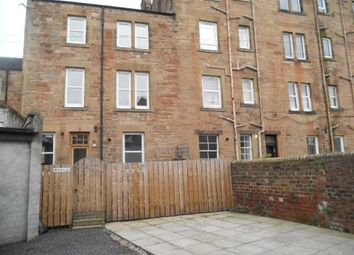 Thumbnail 5 bed town house to rent in St John's Road, Corstorphine, Edinburgh