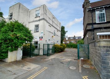 1 bed flat for sale in Astra Court, Shirley Gardens, Hanwell W7