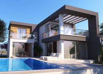 Thumbnail 3 bed villa for sale in Cyprus- Kyrenia, Agios Epiktitos, Kyrenia, Cyprus