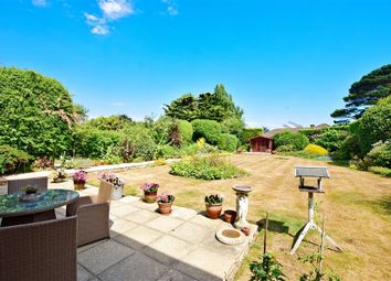 4 bed detached house for sale in Angmering Lane, East Preston, West Sussex BN16