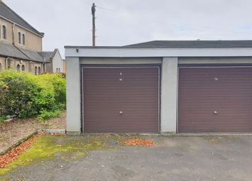 Thumbnail Parking/garage to rent in Braidholm Crescent, Kennedy Court, Glasgow