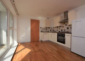Thumbnail 2 bedroom flat to rent in The Curve, Chalvey Road West, Slough