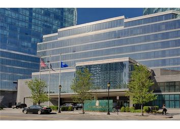 Thumbnail 2 bed property for sale in 5 Renaissance Square White Plains, White Plains, New York, 10601, United States Of America