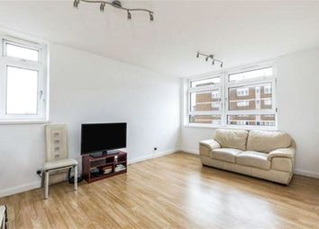 2 bed flat for sale in Gosfield Road, Dagenham RM8