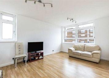 Gosfield Road, Dagenham RM8. 2 bed flat