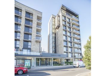 Thumbnail 1 bed flat for sale in 392 Albany Road, Elephant & Castle
