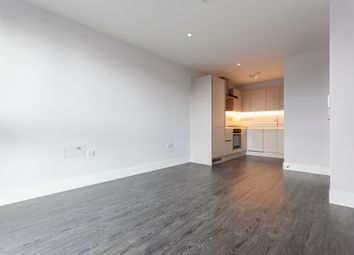 Thumbnail 1 bed flat for sale in Cheetham Hill Road, Manchester