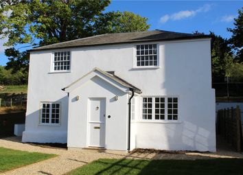 Thumbnail 3 bed detached house for sale in Charmouth, Bridport, Dorset