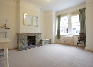 Thumbnail 2 bed duplex to rent in Sydenham Road, London