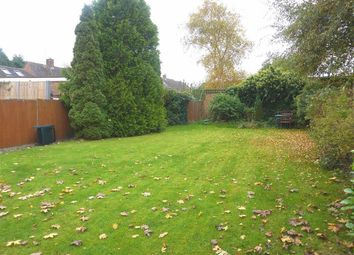 Thumbnail 4 bed terraced house for sale in North Street, Marton, Southam, Warwickshire