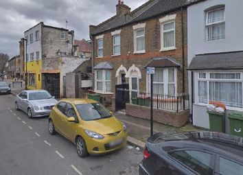 Thumbnail 3 bed terraced house to rent in Winkfield Road, Plaistow