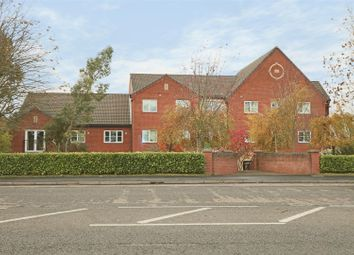 Thumbnail 1 bed flat for sale in Plains Road, Mapperley Heights, Nottingham