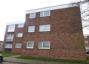 Thumbnail 2 bed flat for sale in Kalmia Green, Gorleston, Great Yarmouth