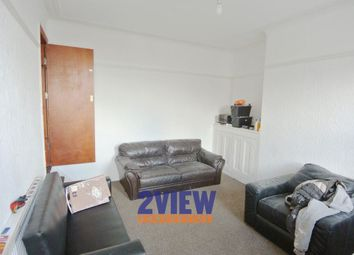 Thumbnail 3 bedroom property to rent in Royal Park Grove, Leeds, West Yorkshire