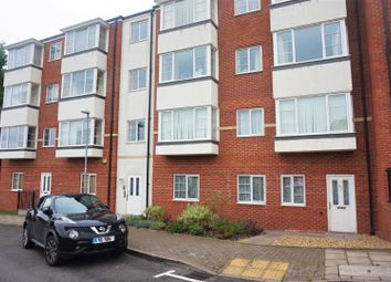 Thumbnail 2 bed flat for sale in Northcroft Way, Highcroft, Erdington, Birmingham