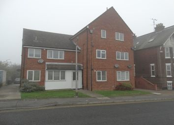 Thumbnail 2 bed flat to rent in Albert Road, Witham