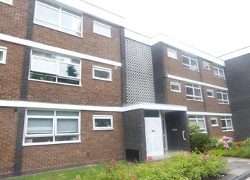 Thumbnail 3 bed flat for sale in Augustus Road, Edgbaston, Birmingham