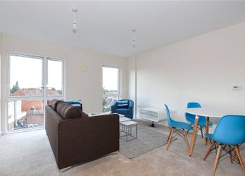 Thumbnail 1 bed flat for sale in The Point, Gants Hill