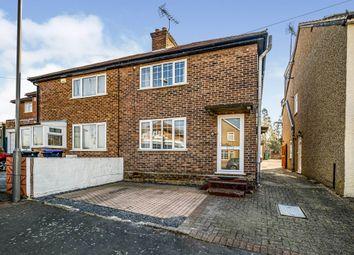 Milner Road, Burnham, Slough SL1, south east england property