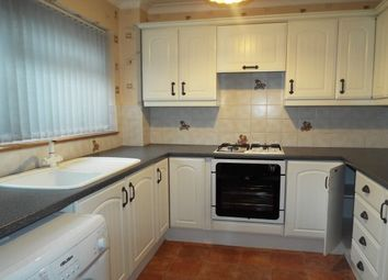 Thumbnail 3 bed property to rent in Stockhill Lane, Nottingham