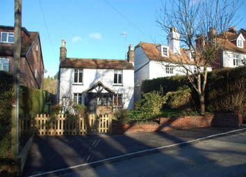 3 bed cottage to rent in Modest Corner, Tunbridge Wells TN4