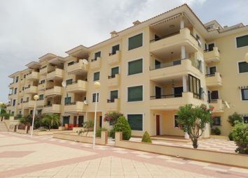 Thumbnail 2 bed property for sale in Dehesa De Campoamor, Valencia, Spain