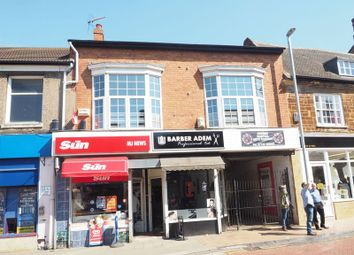 Thumbnail Property for sale in Cambridge Street, Wellingborough
