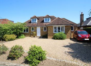 4 bed detached house for sale in Lappetts Lane, South Heath, Great Missenden HP16
