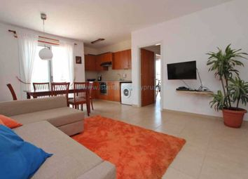 Thumbnail 2 bed apartment for sale in Dramas 36, Paralimni, Cyprus