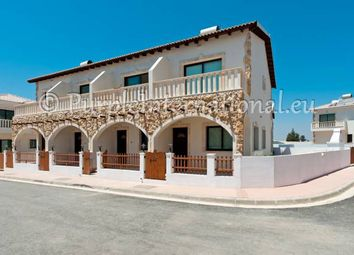 Thumbnail 2 bed town house for sale in Avgorou, Cyprus