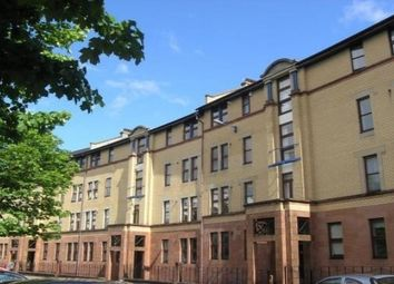 Thumbnail 2 bedroom flat to rent in St.Ninians Terrace, New Gorbals
